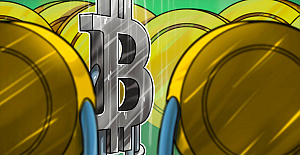 Altcoins rally as bulls Heap into large-cap tokens and layer-1 Jobs
