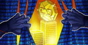 Binance Smart Chain's BurgerSwap drained of $7.2M in exploit