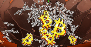 Bitcoin's Forthcoming Taproot Update and why it matters to Get the Community