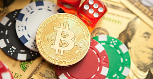 Crypto Casino Games with the Best Odds