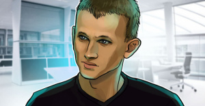 Vitalik Buterin States Uniswap should Eventually Become an oracle token