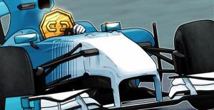 Crypto.com announces global partnership...