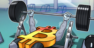 Dip-buyers Expect Additional downside after Bitcoin Cost Drops to $38K