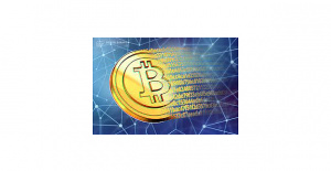 """Bitcoin's'supercycle"""" sets Q4 BTC prices at their highest level"""