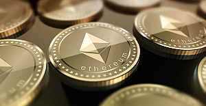 Carl Koenemann Gets Ready To Launch New Ethereum Chat Room