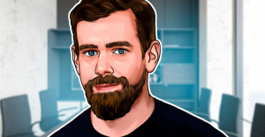 Jack Dorsey believes that Bitcoin is the key to the future success of Twitter
