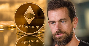 Twitter's Jack Dorsey still rejects Ethereum investment