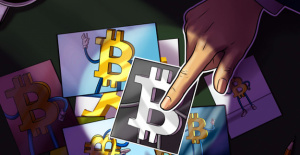 Grayscale Bitcoin Trust FUD has ended. The last GBTC unlock tallied just 58 BTC