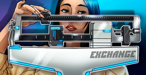 Upbit is reportedly the first cryptocurrency exchange to file with Korean regulators