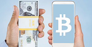 Borrowing Cryptocurrency - Insights...
