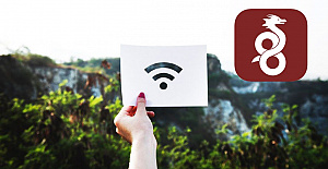 How to Set Up a Self-Hosted WireGuard...