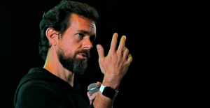 Jack Dorsey's Square will build an open-source Bitcoin mining platform